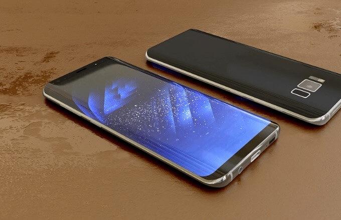 7 лучших защитных пленок для экрана Android и iPhone